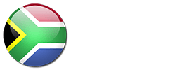 Pretoria Website Design - Proudly South African