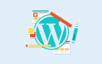Why you should get a WordPress website: