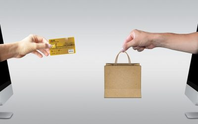 Why do online stores fail?