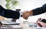Pretoria Business Website Design