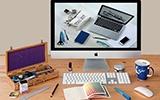 Graphic Design by Pretoria Website Design agency