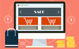Online Store Website Design Pretoria