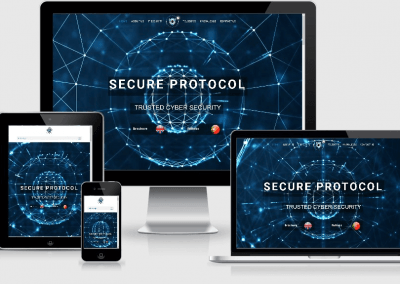 Website created by WebScripto Pty Ltd. Affordable Professional websites in Pretoria. International Cyber Security website